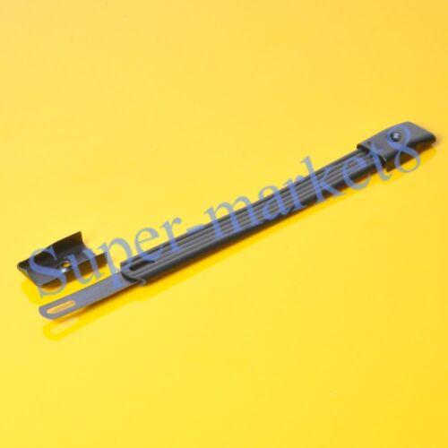 1pc Black Plastic Handle Guitar Tube Amplifier Audio Amp Speaker Ampeg Cabinet