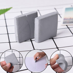 Art-Eraser-Soft-Erasers-Kneadable-Sketch-Professional-Seniors-Drawing-PlasticiES