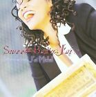 Introducing J'Ai Michel * by Sweet Baby J'ai (CD, Aug-2008, Sunset Records)