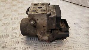FORD-TRANSIT-MK6-ABS-PUMP-AND-CONTROL-MODULE-1C152C285AF-2-0-DI-FWD-2001