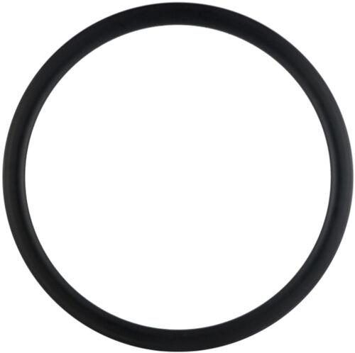 30mm Clincher Bicycle Carbon Rims 2pcs 25mm Width 3K//UD 16//18//20//24//28 Hole Rims