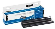 Artikelbild KMP F-P5 Inkfolie PFA 351 für Philips Magic 5 Schwarz