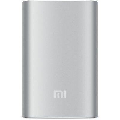 Xiaomi Mi 10000 mAh Power Bank