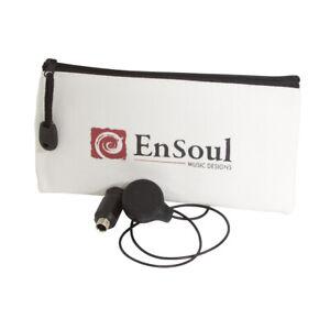 EnSoul-Pan-Pickup-250Hz-HPF-20-Inch-Lead