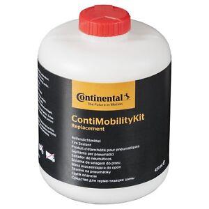 Continental-Ersatzflasche-fuer-das-ContiMobilityKit-450-Milliliter-Dose