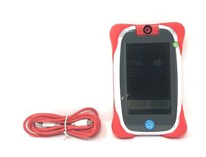nabi-Jr-5-inch-8GB-Kids-Tablet-Model-SNBJR-MT5C