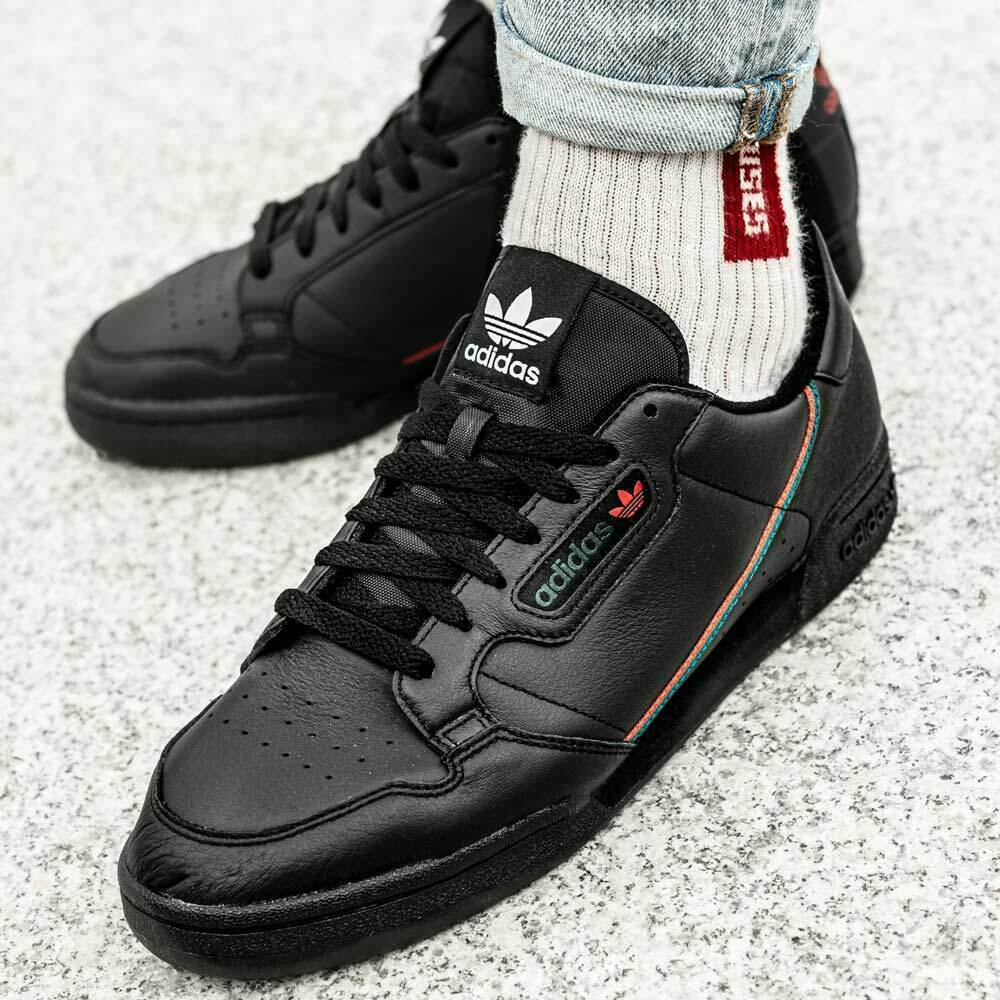 adidas Adipower Weightlifting Shoes - 5