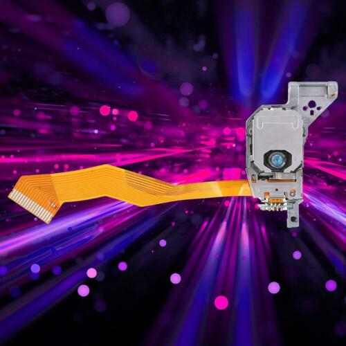 QSS-100 Mid-Infrared Tunable Electric Excitation Multi-Channel Laser Lens