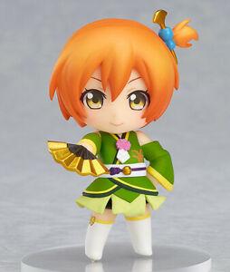 C0290-5-Gsc-Nendoroid-Pequeno-Figura-Love-Live-Rin-Hoshizora