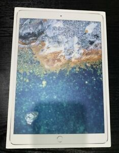 Apple-iPad-Pro-1st-Gen-256GB-Wi-Fi-4G-EE-10-5-in-Silver