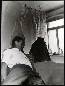 DDR-Fotografie-1989-Erich-Wolfgang-HARTZSCH-1952-D-handsigniert