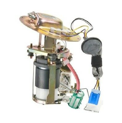 New Bosch Fuel Pump 69628 For Nissan Stanza 1987-1989
