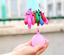 Lote-De-111-Pieza-Bombas-Agua-Magica-Balon-Hinchable-Nino-Juegos-Juguete-Verano miniatura 2