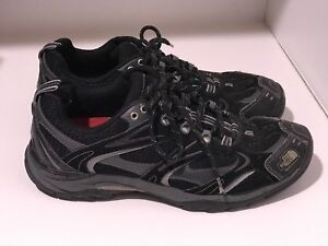 The North Face Vibram Hiking Shoes 10.5