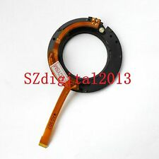 Lens Aperture Group Flex Cable For Canon EF 70-200mm F2.8L IS USM (Gen 1)