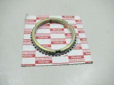 ORIGINAL OPEL Monterey A Frontera B Ring  Synchronring Getriebe 94151510 NEU