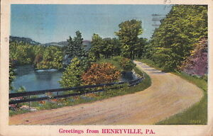 Postcard-Greetings-From-Henryville-PA