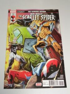 BEN-REILLY-SCARLET-SPIDER-12-MARVEL-COMICS-FEBRUARY-2018