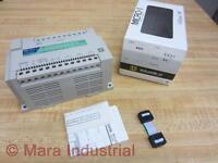Square D 8003-ex31 Micro-1 8003ex31 (pack Of 6)