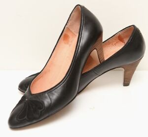 26d6fc227 Image is loading Ted-Baker-Women-039-s-Pumps-Heels-Shoes-