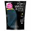 miniatura 12 - Dylon Wash & Dye colorante tessuto abiti Jeans Sacchetto 400g polvere più facile che mai
