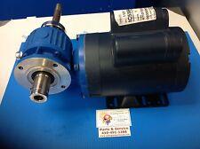 Carpigiani Parts Coldelite Soft Serve Ice Cream Uc 1131g P Gear Box Amp Motor