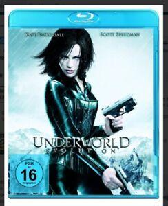 Underworld-Evolution-Blu-ray