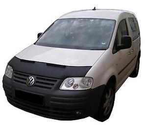 Car-Bra-VW-Caddy-Bj-2003-2010-Haubenbra-Auto-Tuning