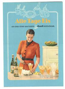 Pubblicita-Brochure-Tutti-Giorni-Ghiaccio-Bosch-Frigorifero-1939-D8