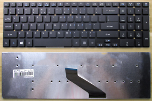 New-Keyboard-for-Acer-Aspire-5830-5830G-5830T-5830TG-Laptop