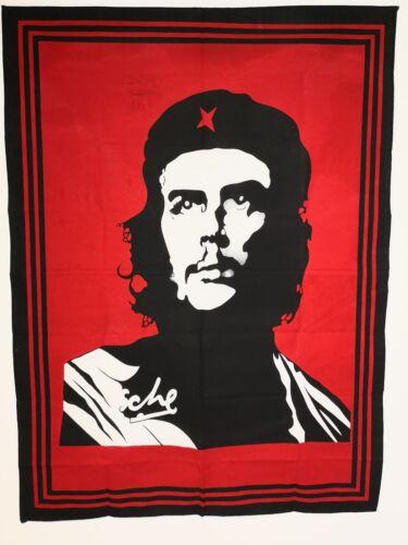 Wall Hanging Mandala Bob Marley Print Cotton Poster Decor Bohemian Tapestries UK