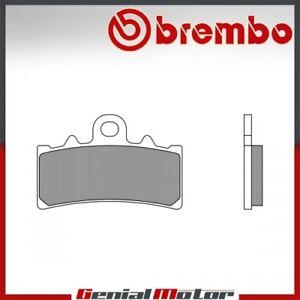 Pastiglie-Brembo-Freno-Anteriori-07GR18-CC-per-Ktm-RC-390-2014-gt-2016