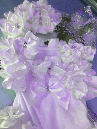 Precioso Diamante Enterito Enterizo volantes arco Jazziejems Boutique