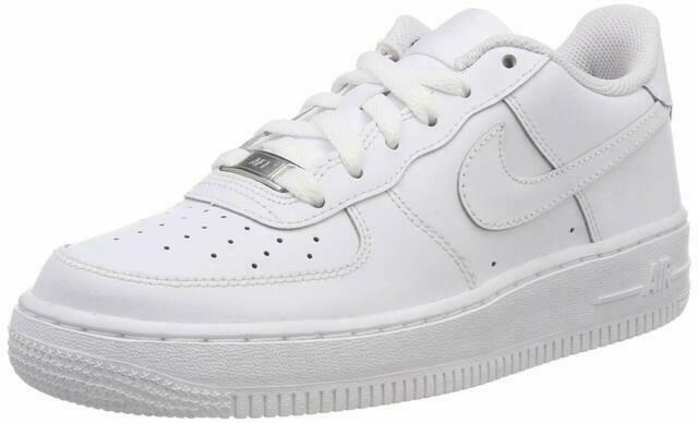 air force 1 junior mod