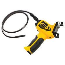 Detroit WIFI INSPECTION CAMERA DWICR100 720p HD, Water Proof, Built-in LED Torch