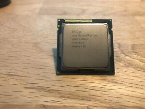 Intel-Core-i3-3240-3-40GHz-socket-1155