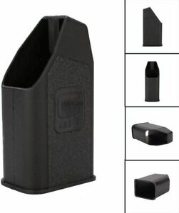 Magazine-Speed-Loader-for-Glock-9mm-40-357-380-Auto-45-GAP-Mags-Clip