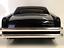 1971-Lincoln-de-1977-Film-The-Voiture-1-18-Autoworld-AWSS120 miniature 6