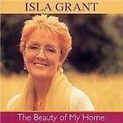 Isla Grant - Beauty of My Home (2003)