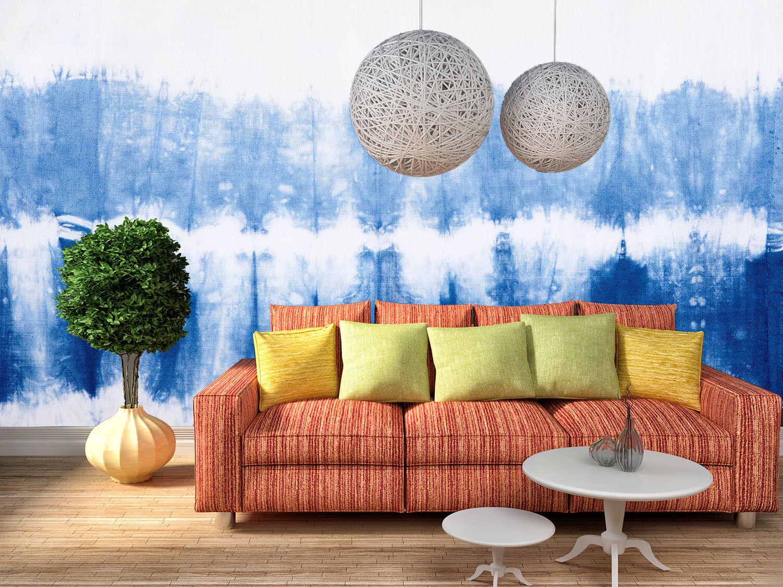3D Simple Painting 73 Wall Paper Murals Wall Print Wall Wallpaper Mural AU Lemon