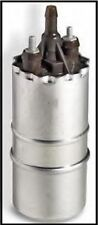Pompe de Essence Bmw K1100