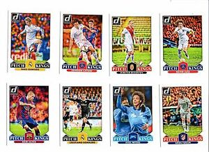 2015-Donruss-Pitch-Kings-Soccer-Fussall-Cards