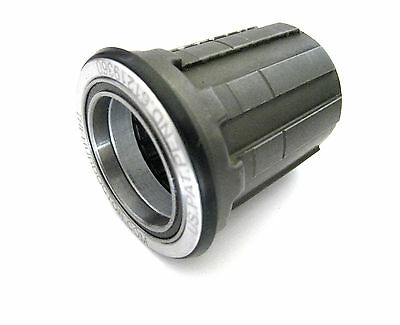 MAVIC CMAX DISC SLR 09 FRONT WHEEL HYBRID CERAMIC BEARING REBUILD KIT