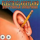 Electriclarryland [PA] by Butthole Surfers (Group) (CD, May-1996, Capitol)