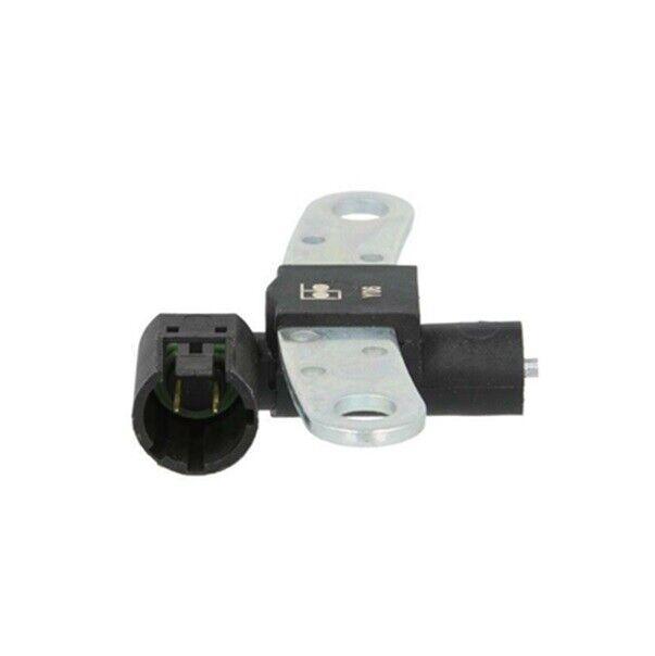 Fuel Parts CS1431 Drehzahl und Kurbelwellen-Sensor