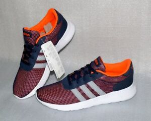Adidas Mardea Dance Schuhe Core SchwarzIron Metallic