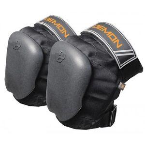 Demon-X-D30-Skate-Knee-Pads-Size-Large