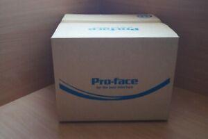 Pro-face-PFXPB1B2BD13K04N00-PS4000B-2S-N270-Dc-1G-XP-HD