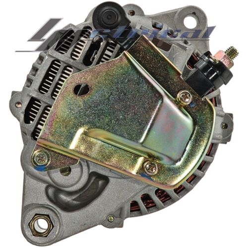 MAZDA 626,MX6,FORD PROBE ALTERNATOR 93-01 2L   FREE S//H