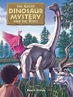 The Great Dinosaur Mystery and the Bible by Paul S. Taylor (Hardback, 2007)